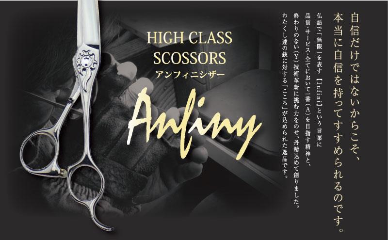 anfiny-1-800-495