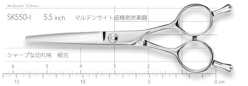 sk550-i