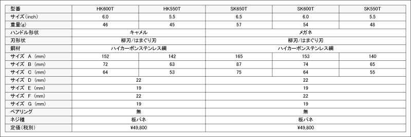 size-hk-800-268